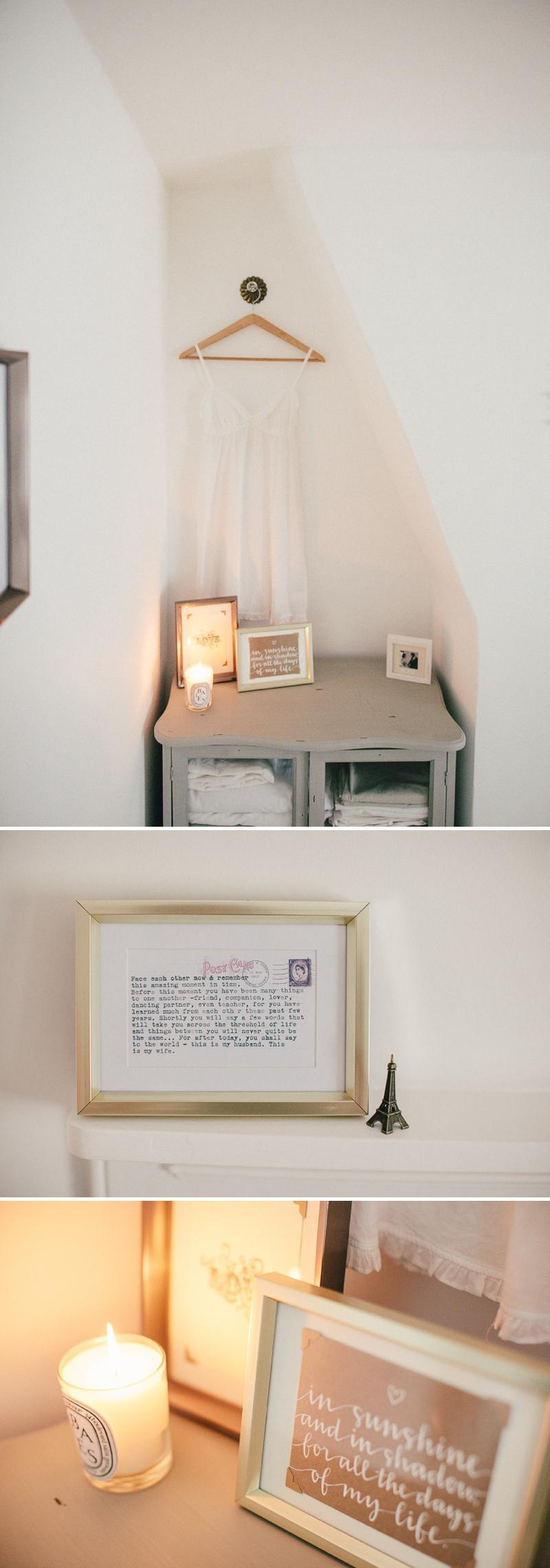 Fairly light contemporary home interiors blog_0125