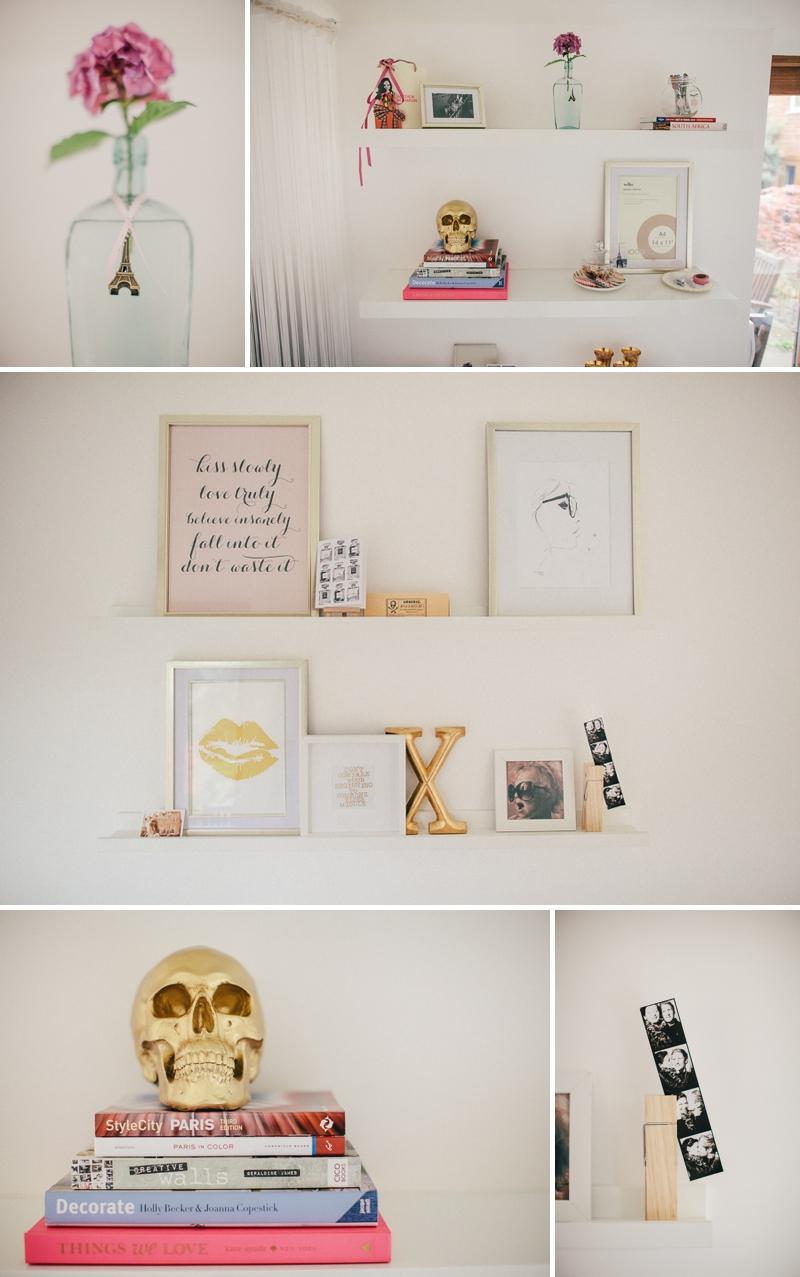 Fairly light contemporary home interiors blog_0130
