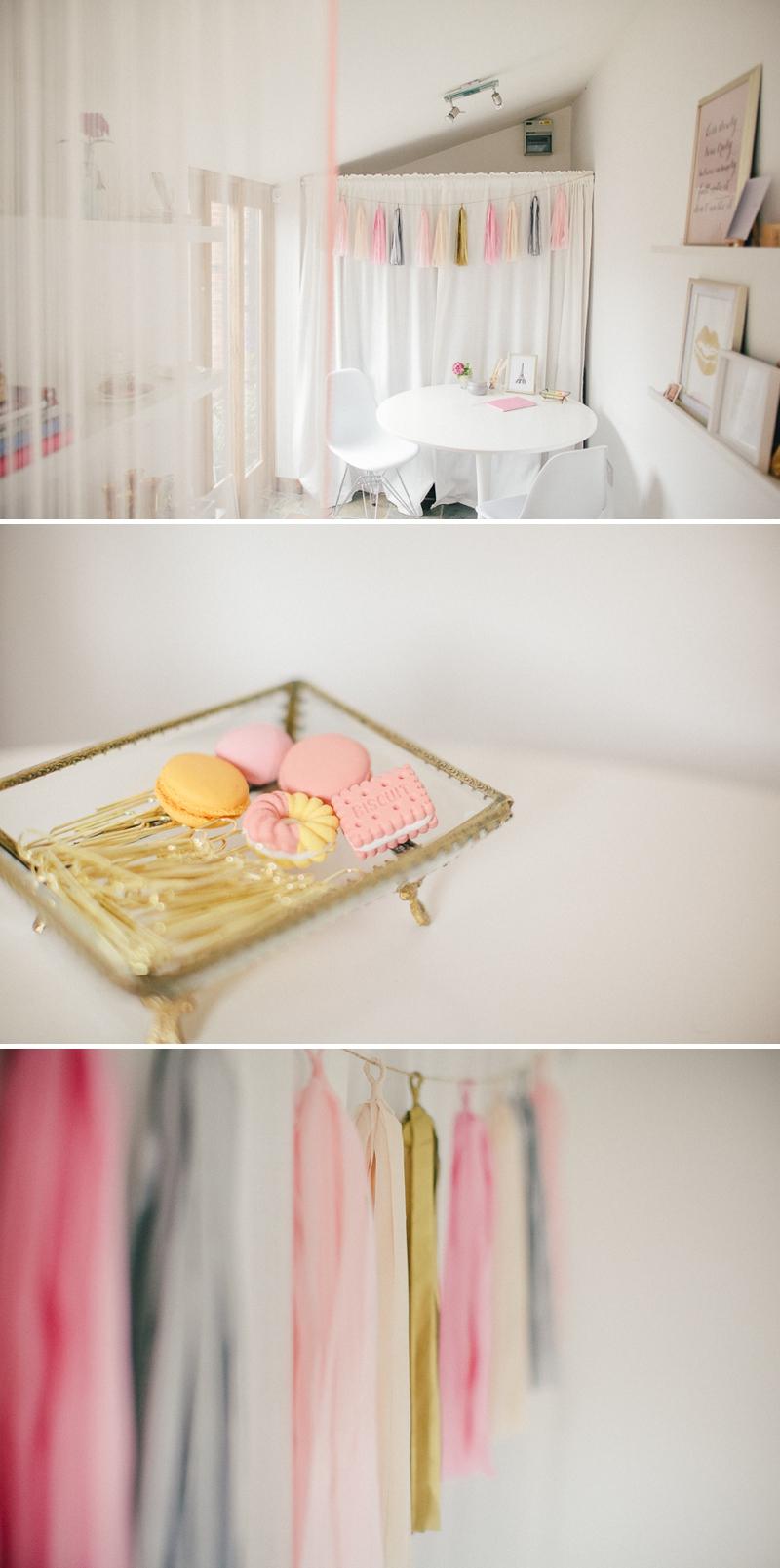 Fairly light contemporary home interiors blog_0131