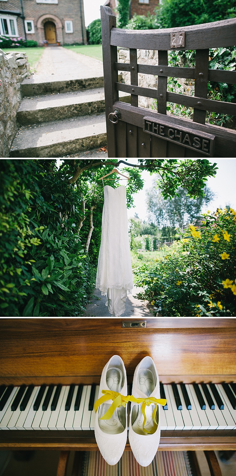 Rustic Tipi Wedding With Yellow Details In Shropshire Bride In Sienna By Sassi Holford Images By Chris Barber 0001 If Shes Beside Me.