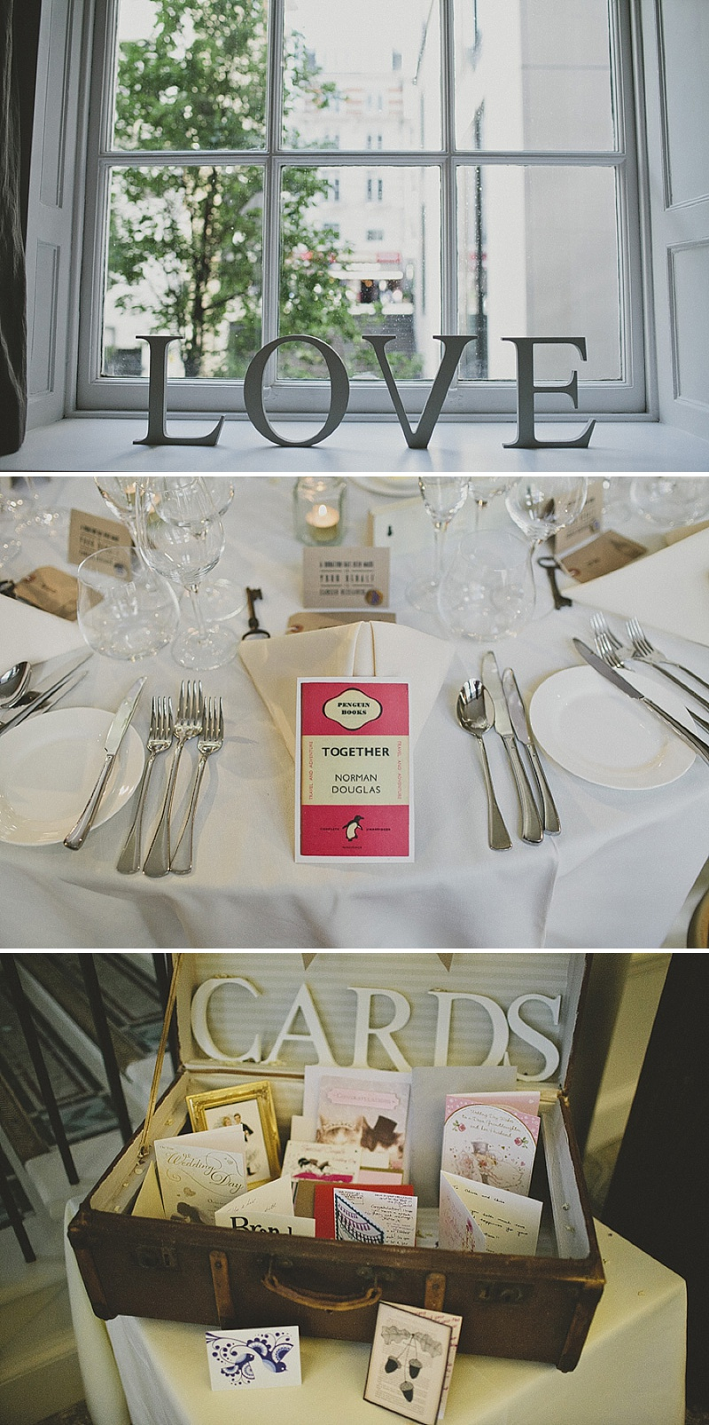 Rock My Wedding Groom Gift : 30s Inspired London Wedding At The Royal Society Of Arts With Bride In ...