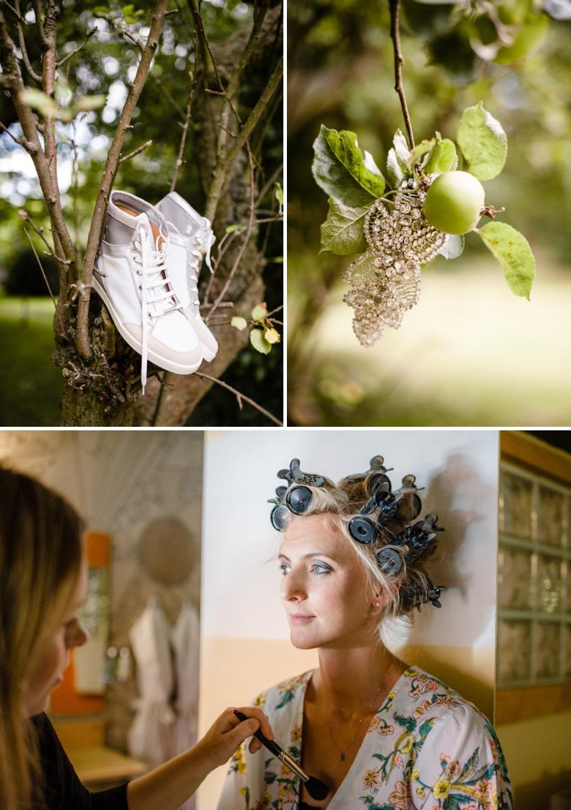 Where To Buy Jenny Packham Wedding Dresses 79 Beautiful A Beautiful Music Inspired