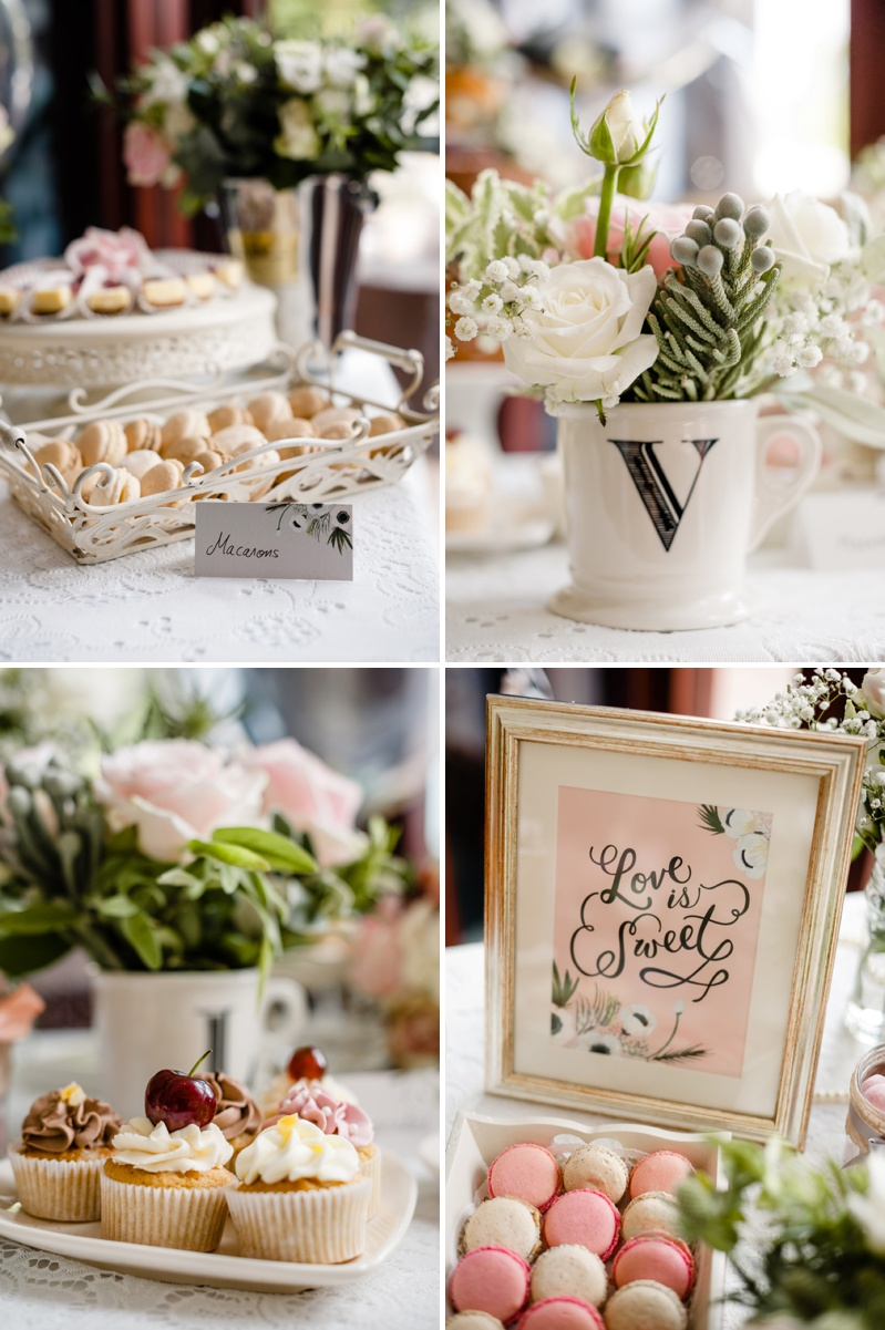 A Beautiful Music Inspired Wedding At The Crazy Bear In Stadhampton With A Jenny Packham Esme Wedding Dress and A Pink And Cream Avalanche Rose Bouquet._0014