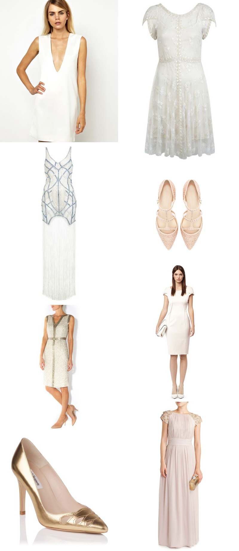 Zara Bridesmaid Dresses Uk 28
