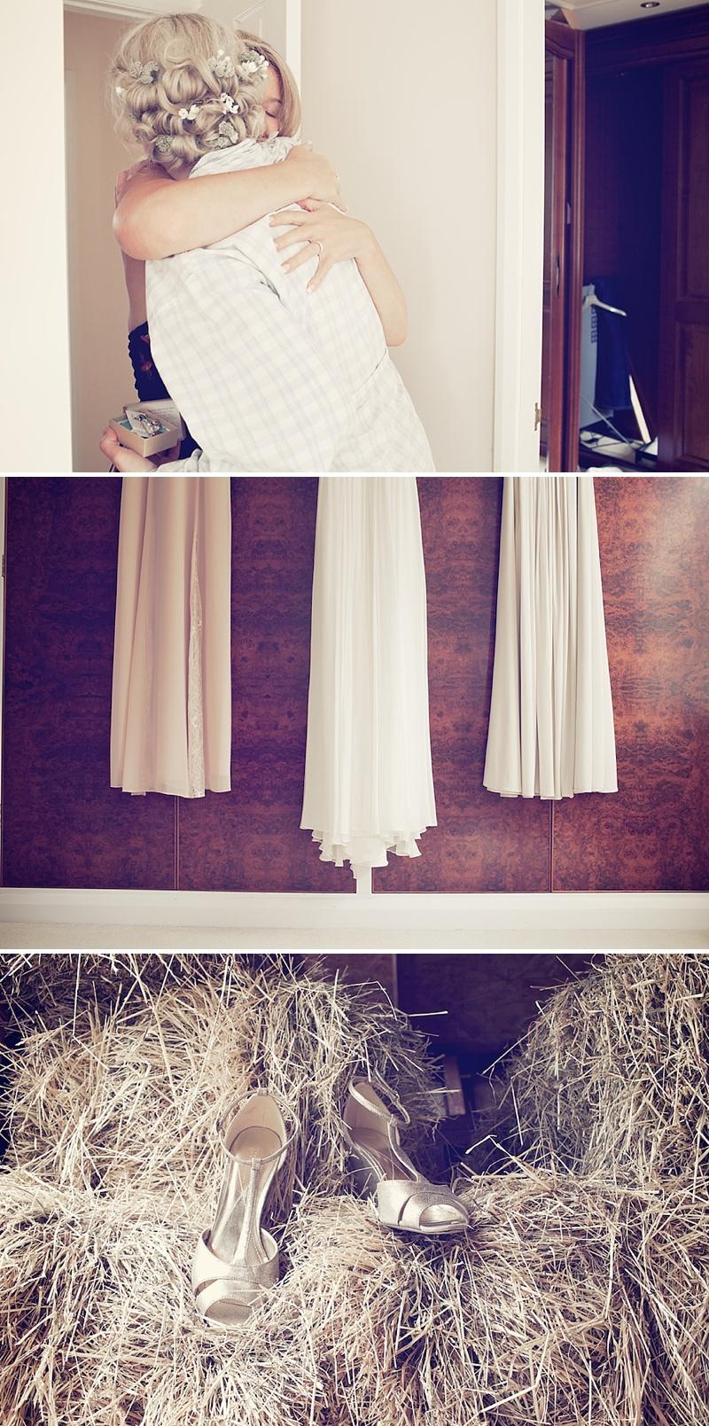 An english country backgarden humanist wedding with Biba dress tipi reception_0001