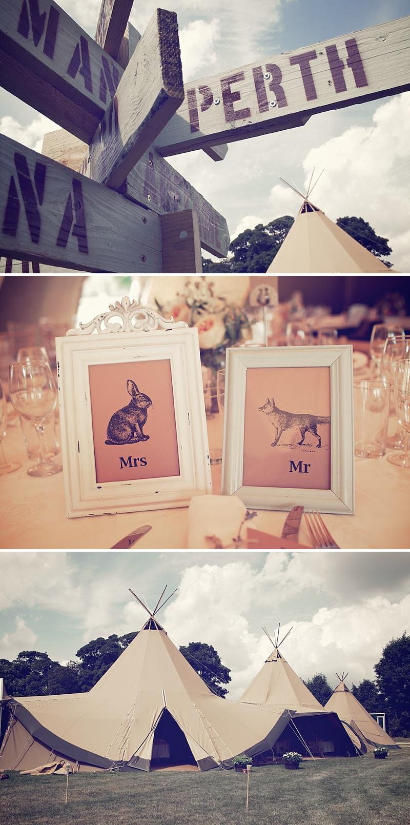 An english country backgarden humanist wedding with Biba dress tipi reception_0004