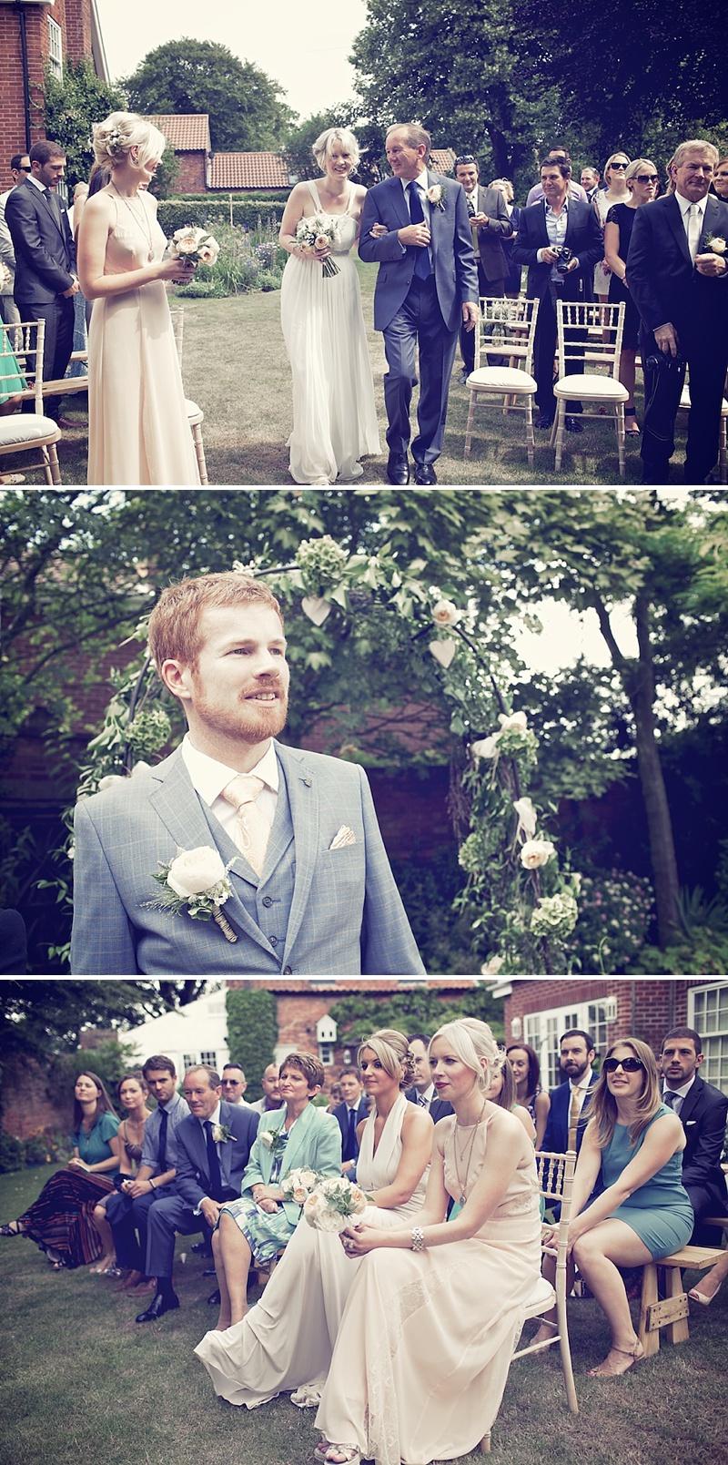 An english country backgarden humanist wedding with Biba dress tipi reception_0008
