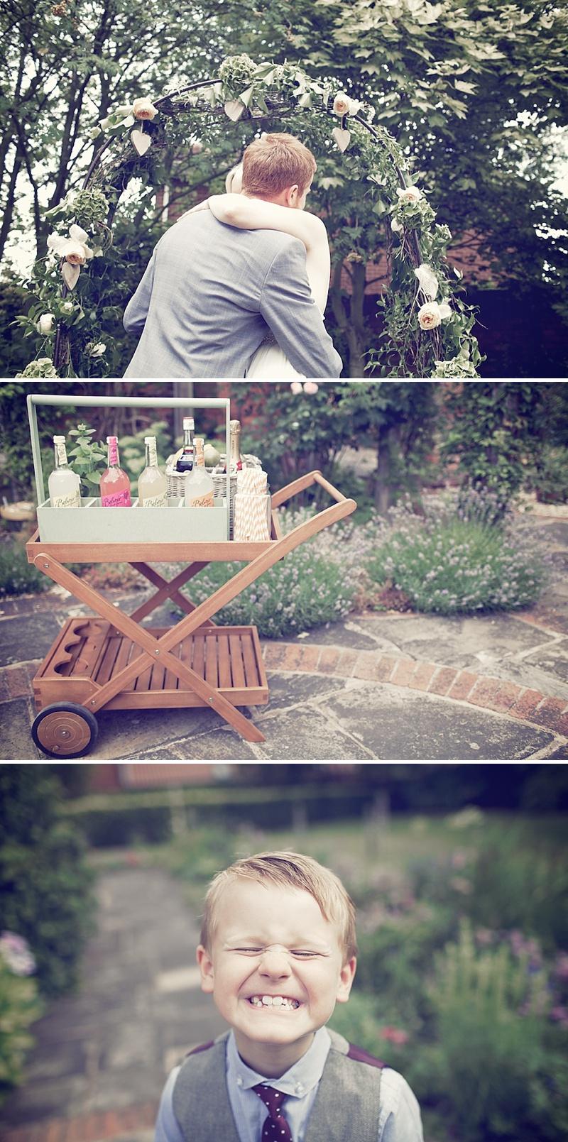 An english country backgarden humanist wedding with Biba dress tipi reception_0010