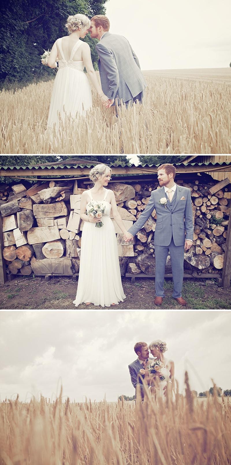 An english country backgarden humanist wedding with Biba dress tipi reception_0011