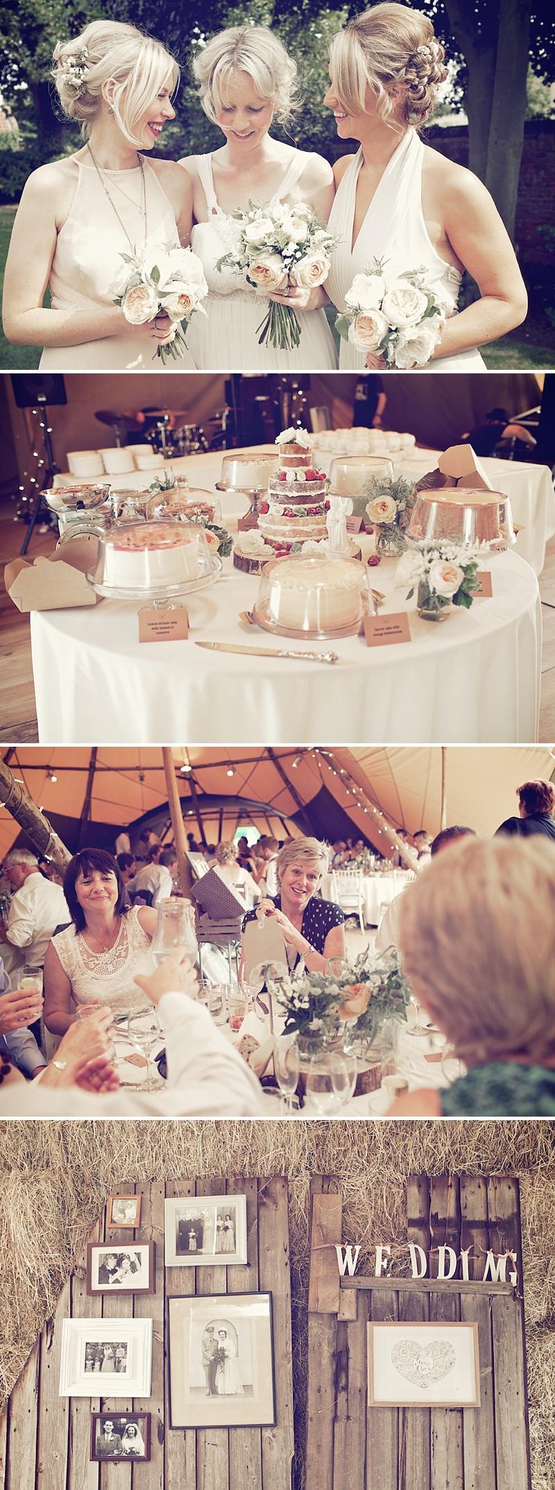 An english country backgarden humanist wedding with Biba dress tipi reception_0012