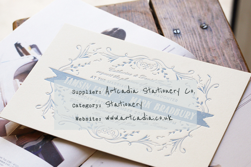 Artcadia Stationery Co RMW Rates   Artcadia Stationery Co.