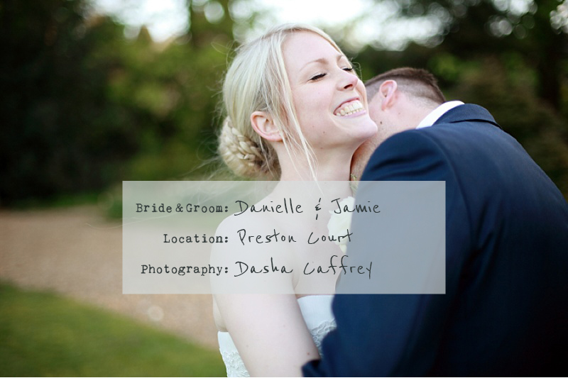 cover-An-Outdoor-english-Wedding-At-Preston-Court-In-Canterbury-With-Pronovias-Dress_0018