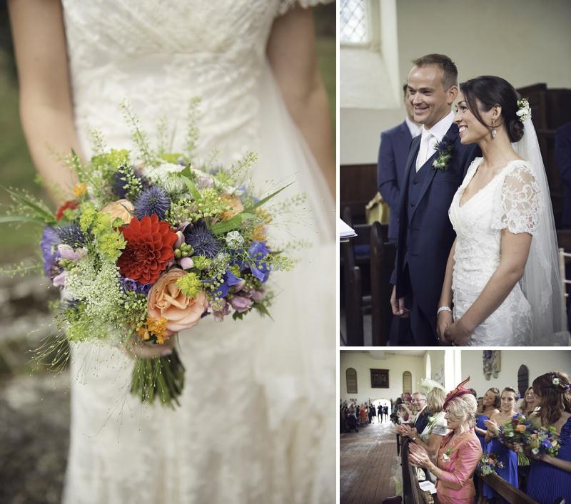 Light In The Box Wedding Dress Reviews 76 Fancy A Beach Wedding At