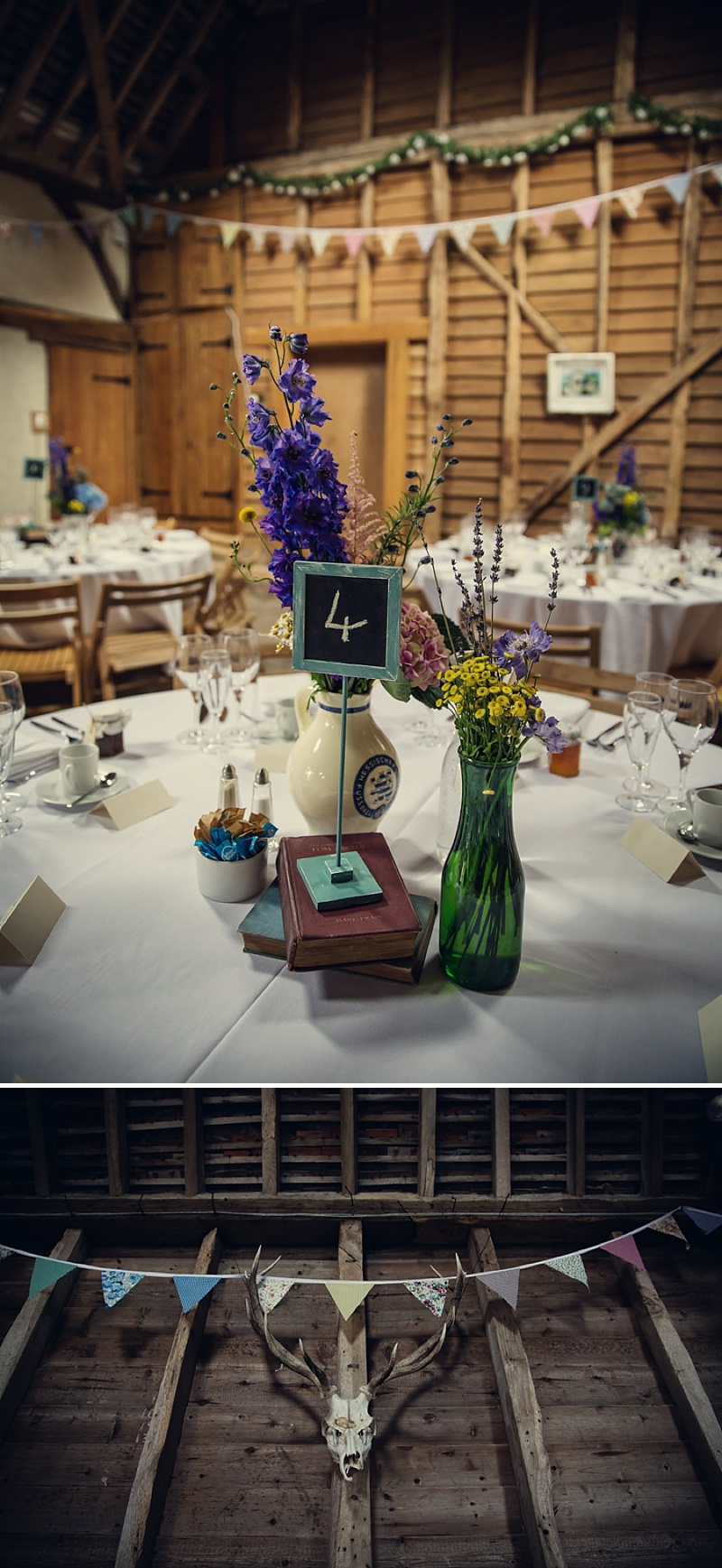 A Rustic Farm Wedding In Berkshire With Bride In Kelly By Stephanie Allin And Bridemaids In Mint Green With A Chocolate Wedding Cake From M&S Images From Assassynation_0011