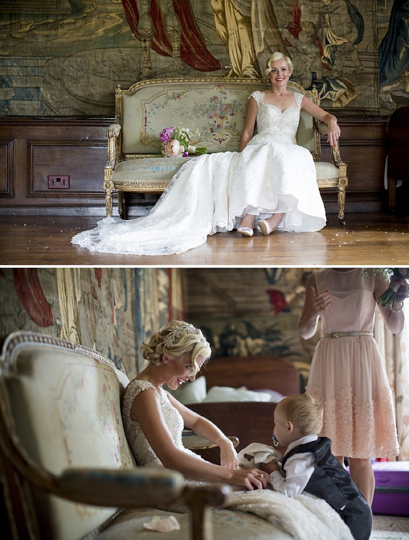 Penpont brecon wedding