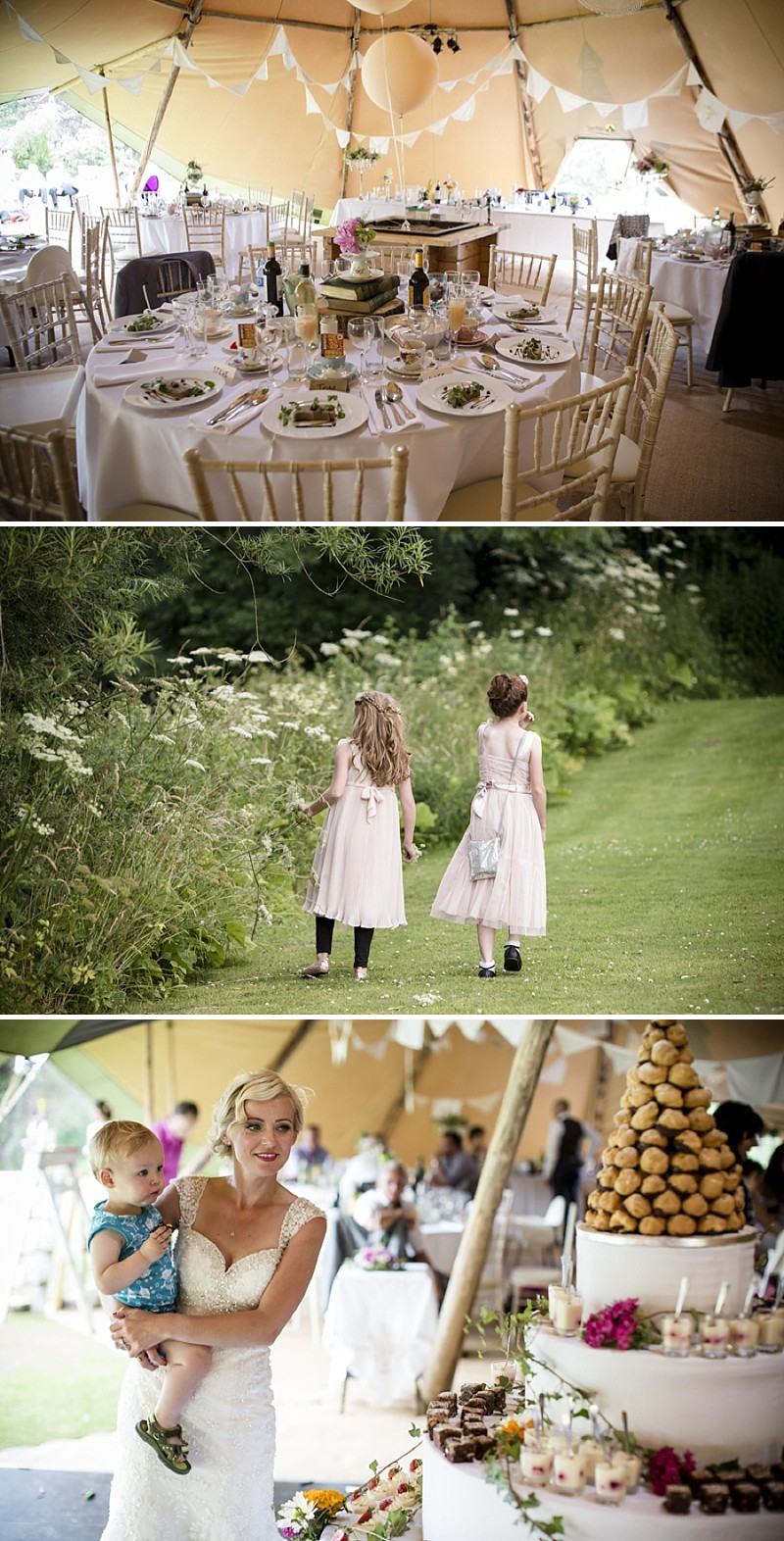 A Vintage Inspired Wedding At Penpont House Brecon With Bride In Lace Fishtail Gown By Mori Lee And Groom In Navy Suit From Suit Supply With Tweed Waistcoat And Images From Martin Ellard At My Big Day Photos_0013