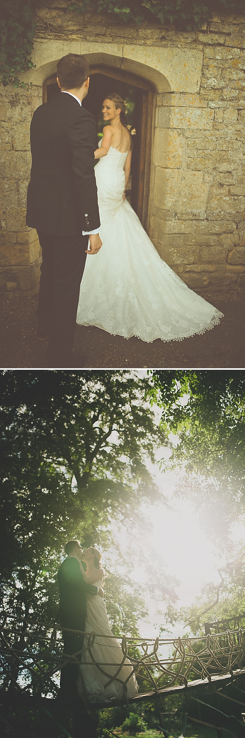 Hire A Band For Wedding 57 Beautiful A secret garden tea