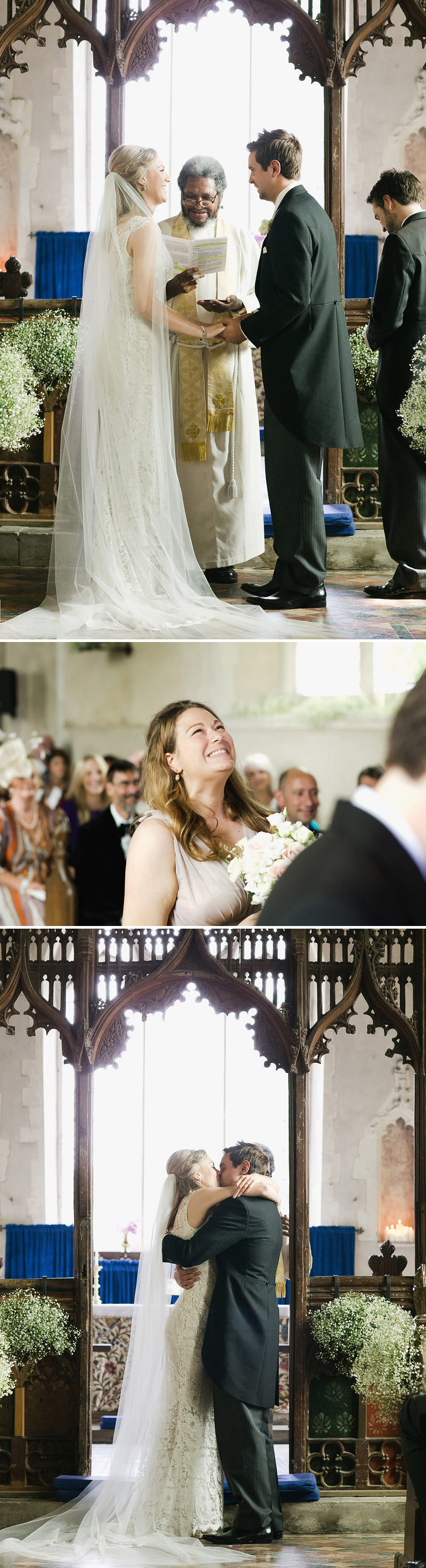Forever And Ever, Amen. - ROCK MY WEDDING | UK WEDDING BLOG & DIRECTORY