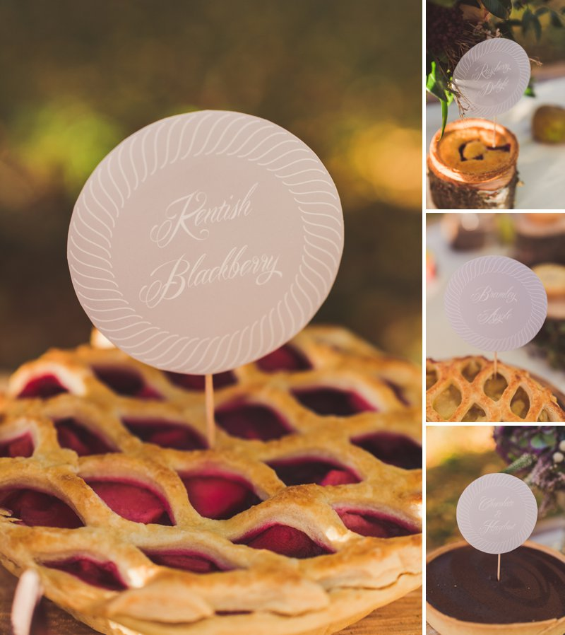 Autumn Fall Inspired Wedding Decor and Fashion Editorial by Rock My Wedding With Florals By Mrs Umbels, Make-up By Claire Salter Photographed By Rebekah J Murray._0023
