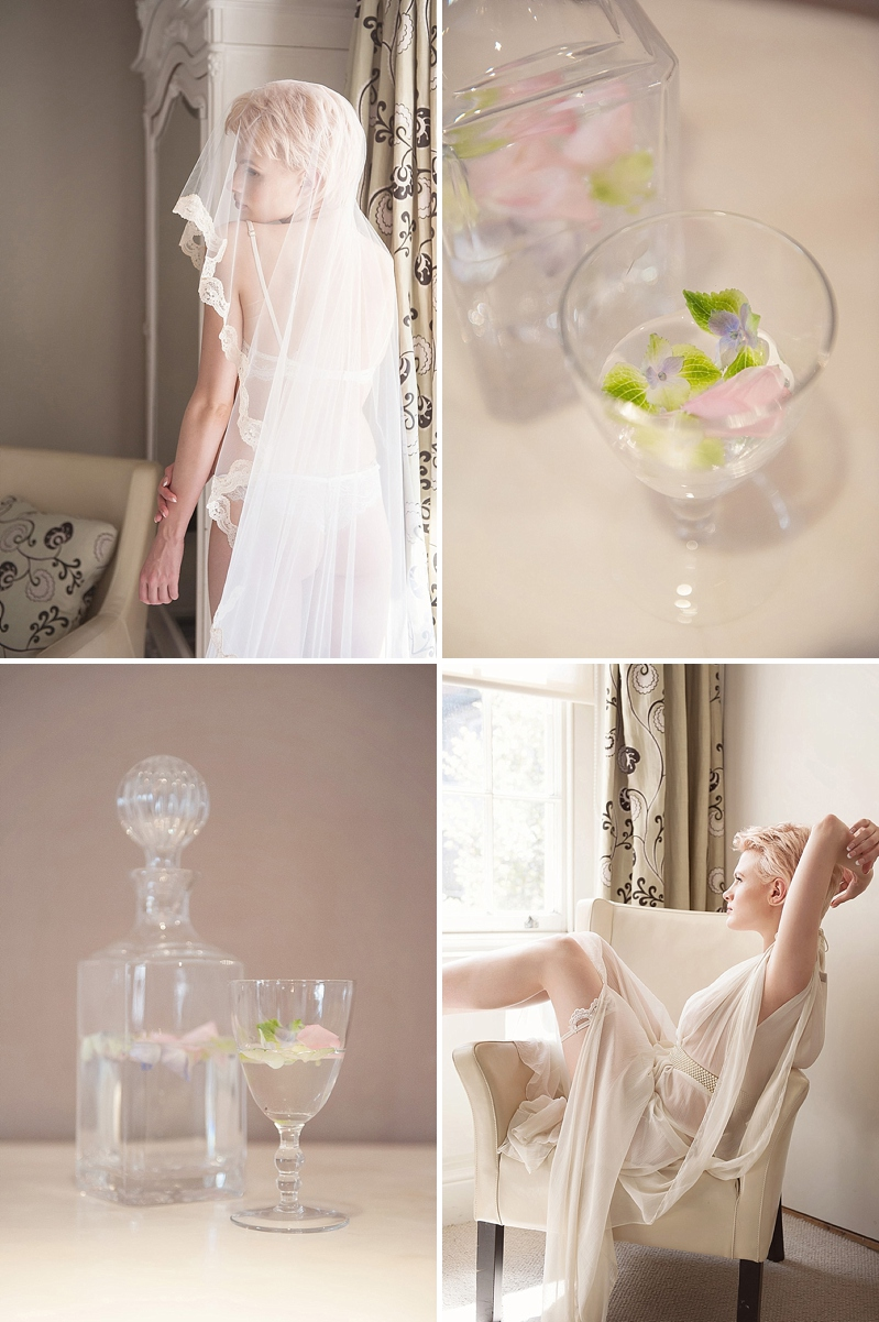 Pretty Boudoir Shoot at The George Hotel styled by B.Loved_0415