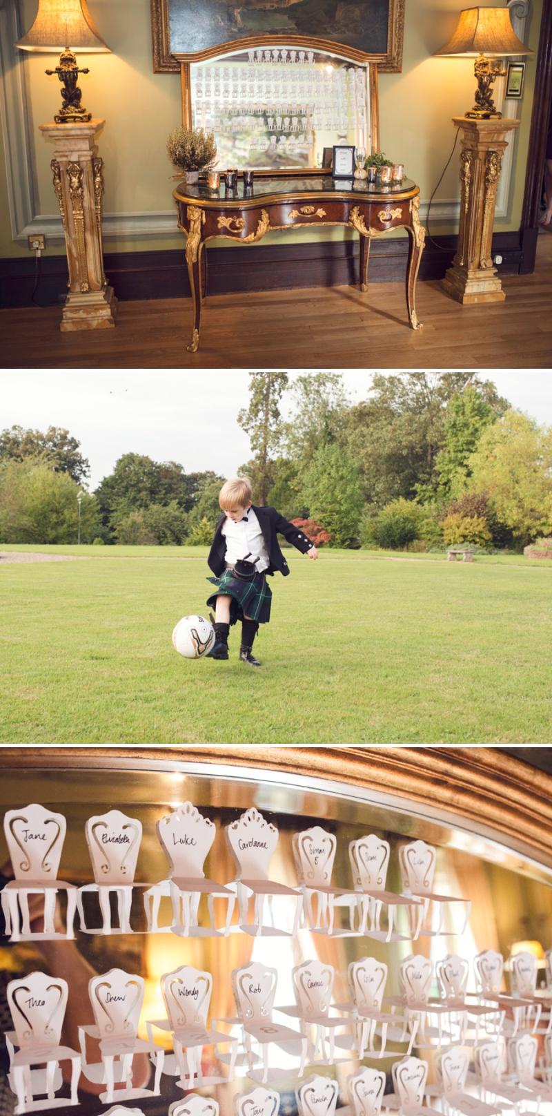 A beautiful Autumn wedding at Fetcham Park Surrey_0499