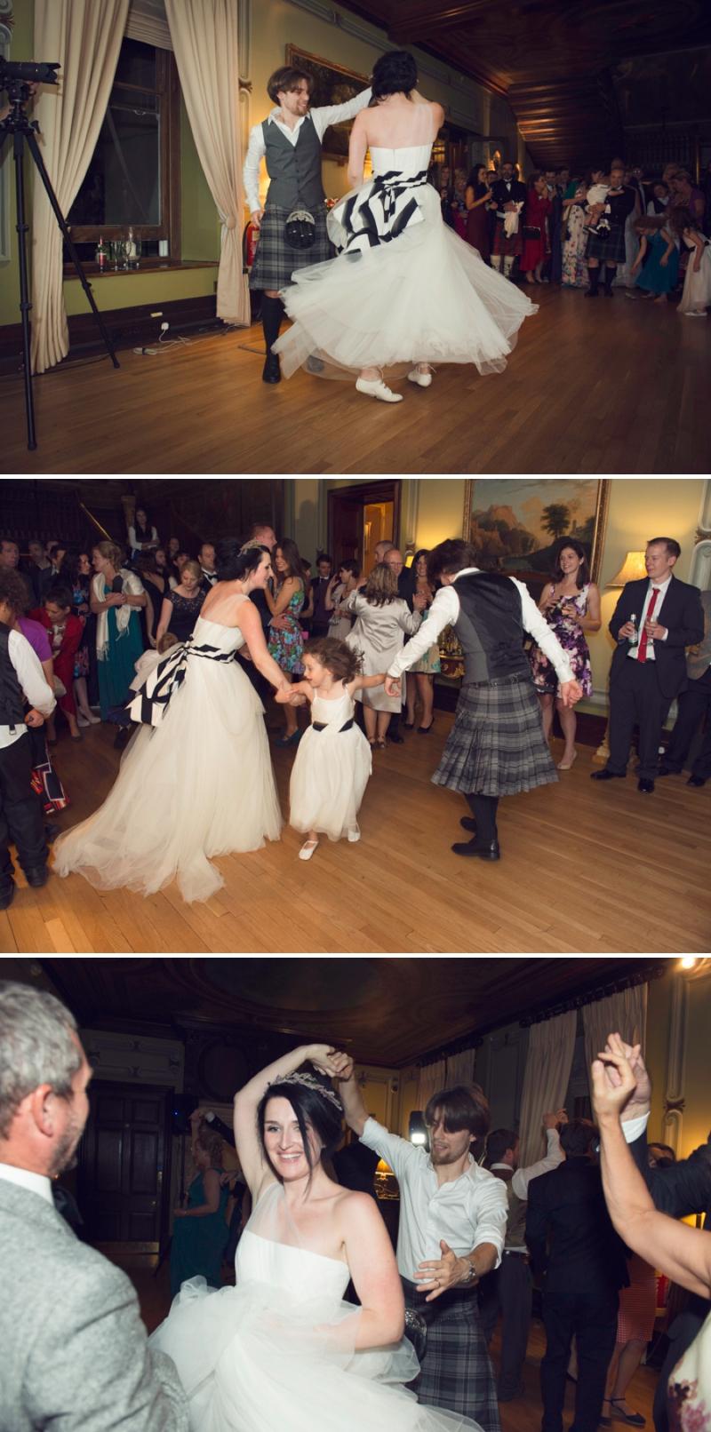 A beautiful Autumn wedding at Fetcham Park Surrey_0503