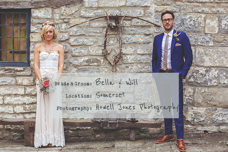 Howell Jones Photography vintage somerset wedding Two Peas In A Pod.
