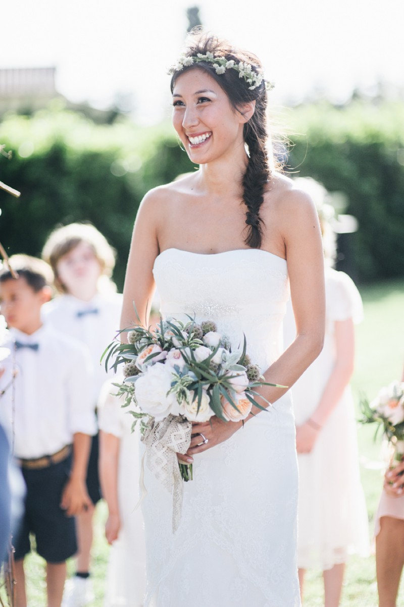 Dresses For Destination Weddings 41 Ideal  A Beautiful Italian