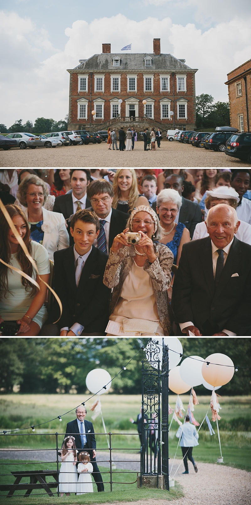 A Great Gatsby Woodstock themed wedding at Stanford Hall with a bridal gown from Blackburn Bridal Couture_0035
