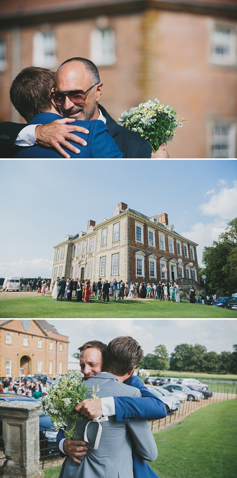 A Great Gatsby Woodstock themed wedding at Stanford Hall with a bridal gown from Blackburn Bridal Couture_0040