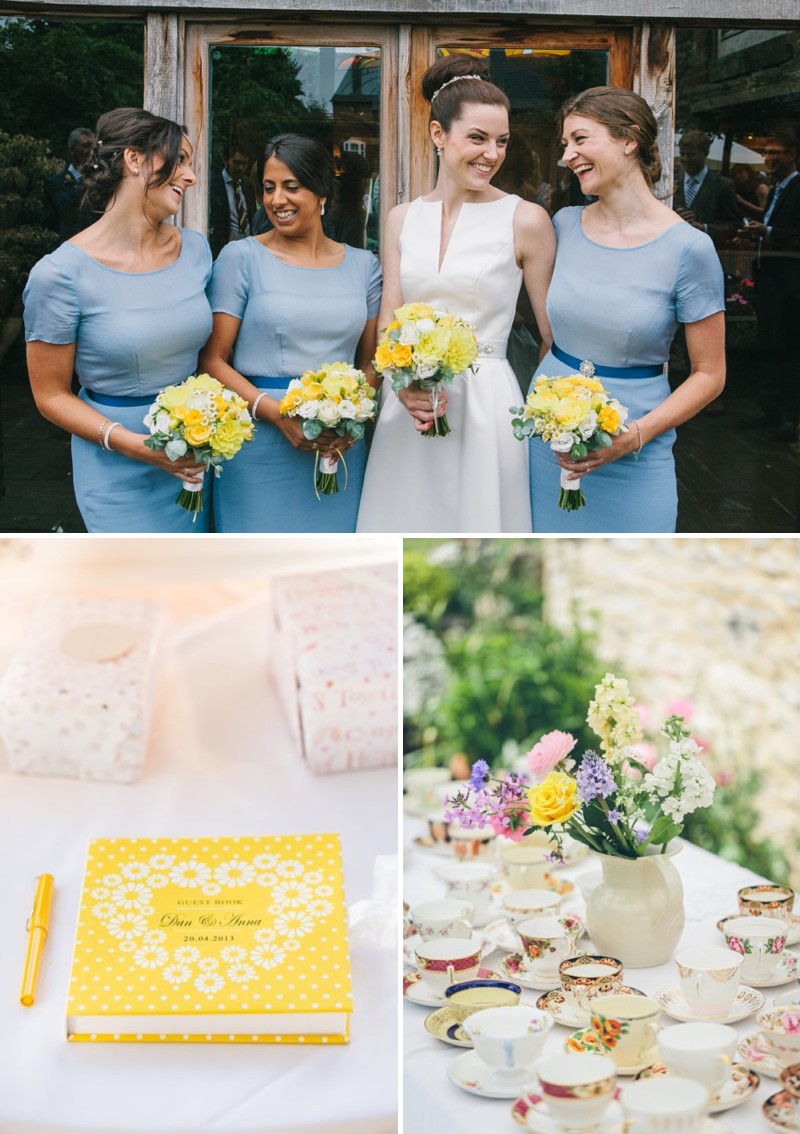 A Rock My Wedding Spring Wedding Pinterest Competition_0001