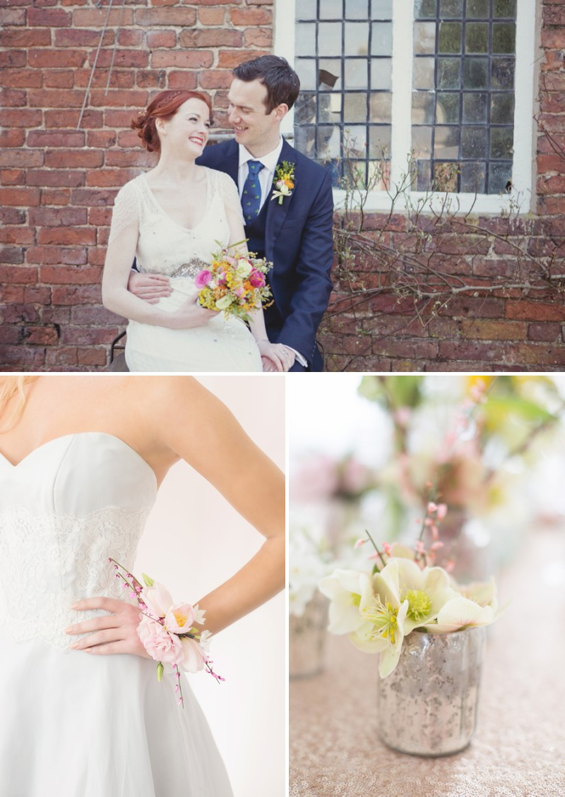 A Rock My Wedding Spring Wedding Pinterest Competition_0002