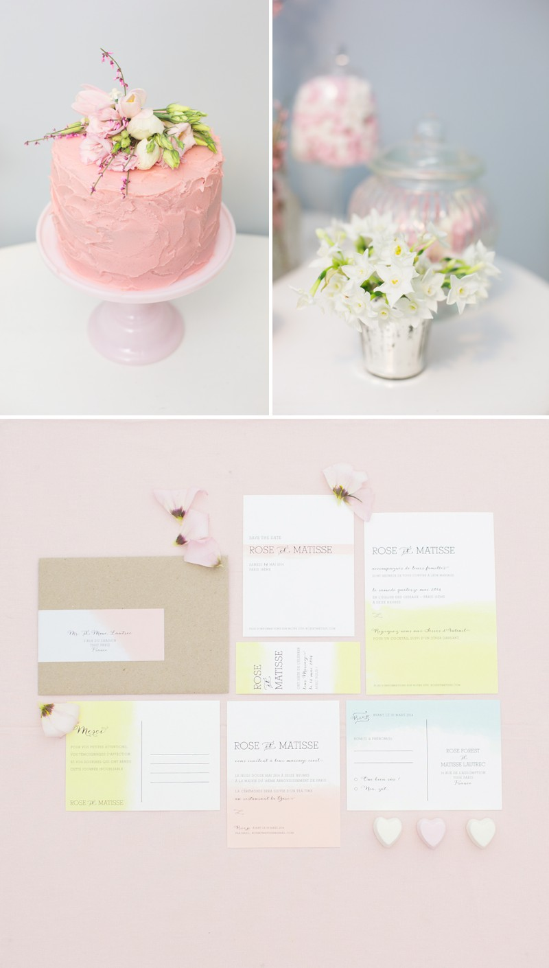 A Rock My Wedding Spring Wedding Pinterest Competition_0003