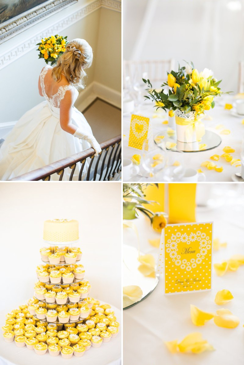 A Rock My Wedding Spring Wedding Pinterest Competition_0004
