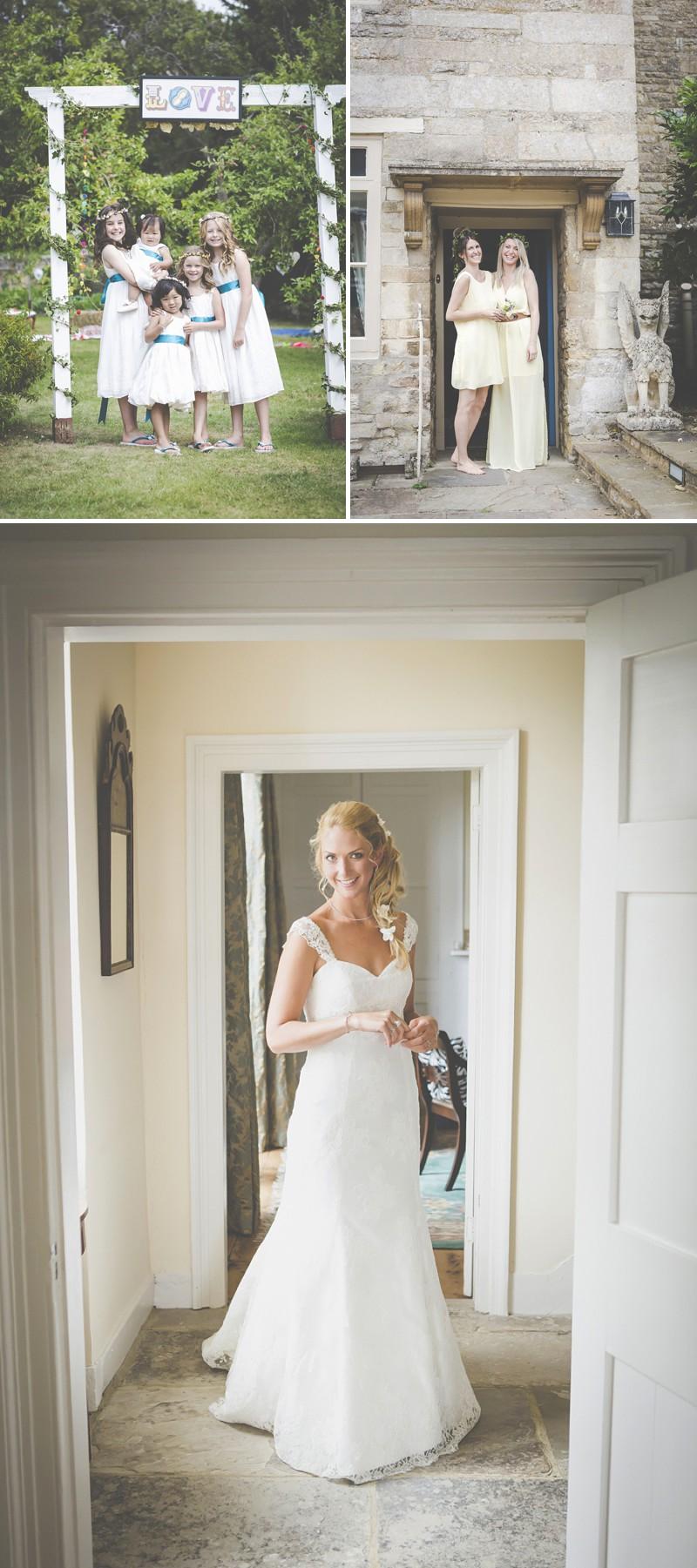 Heather hollowell wedding