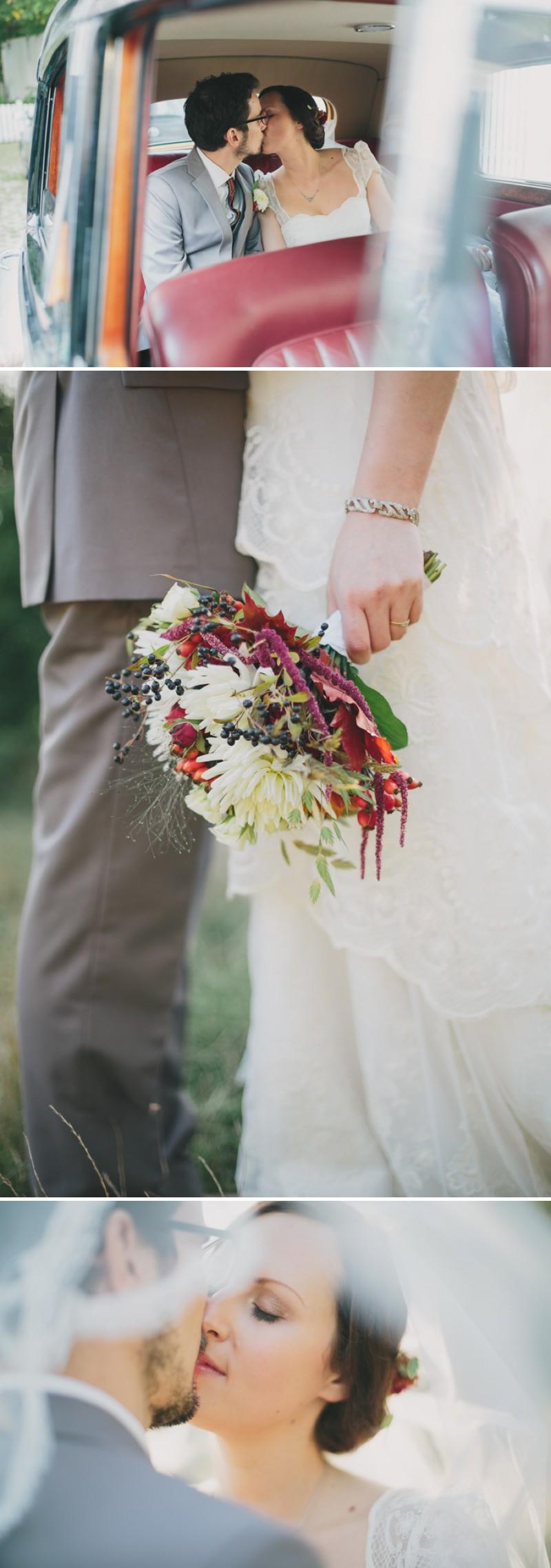 Downton Abbey Wedding Dress 39 New  An Eco Friendly