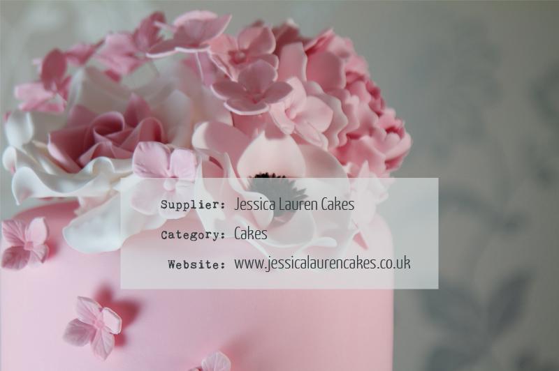 Jessica-Lauren-Cakes