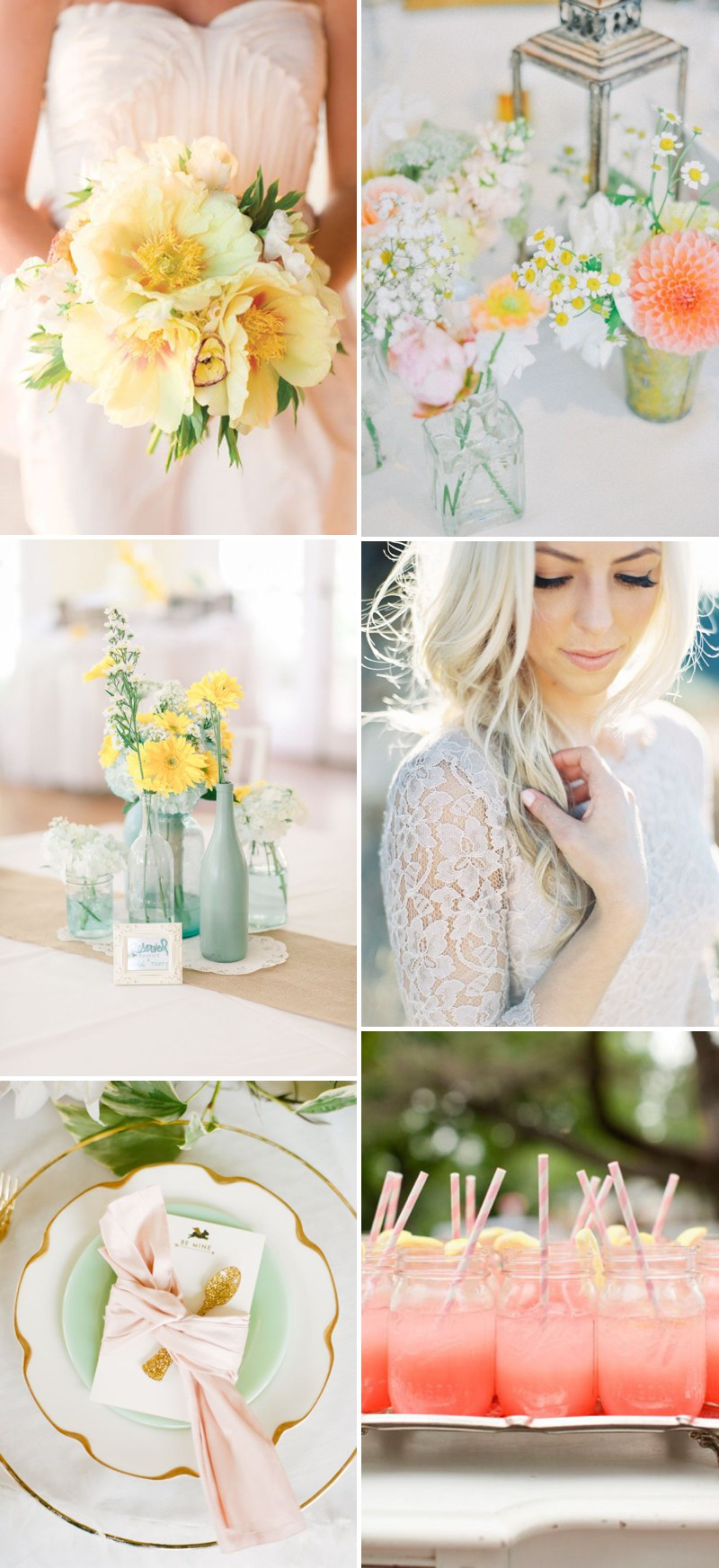 Rock My Wedding Announces The Winner Of Their Spring Pinterest Competition. 0001 Announcing....our Spring Pinterest Competition Winner.