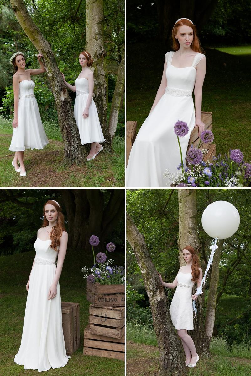 Design Your Wedding Dress 15 Epic  Wednesday Roses On