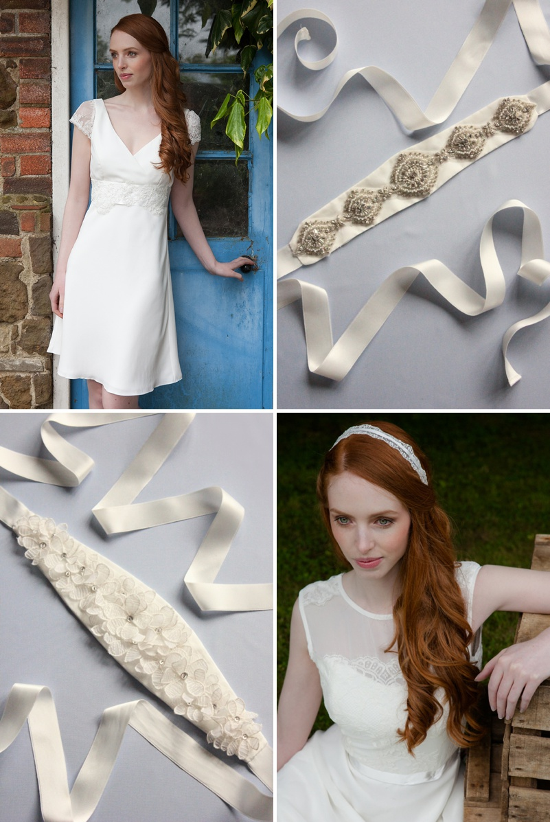 Design Your Own Wedding Gown 80 Popular  Wednesday Roses On