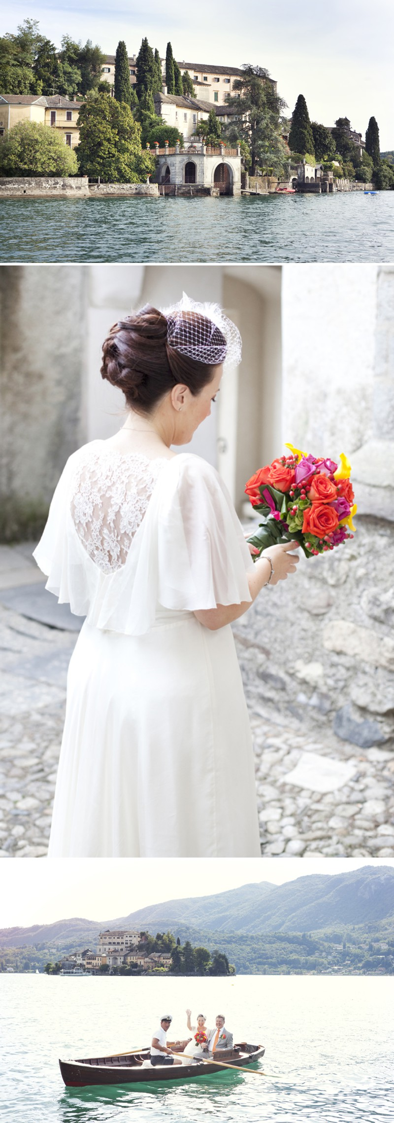 Wedding Dresses Old Fashioned