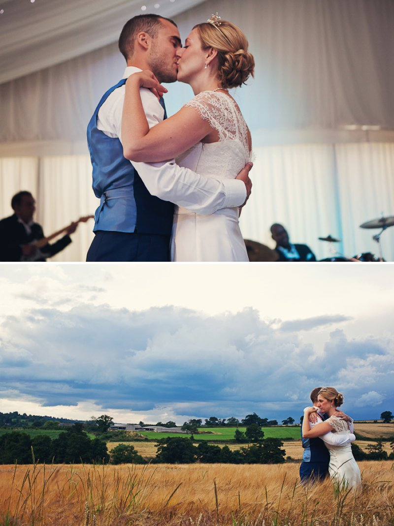 Great Gatsby Inspired Wedding At Shottle Hall In Derbyshire With Bride In Bespoke Gown by Susie Stone And Groom In Bespoke Suit By Cad And The Dandy 6
