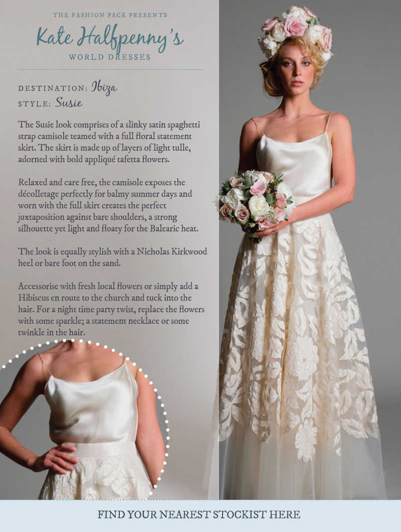 Dresses For Destination Weddings 77 Beautiful The Fashion Pack Presents