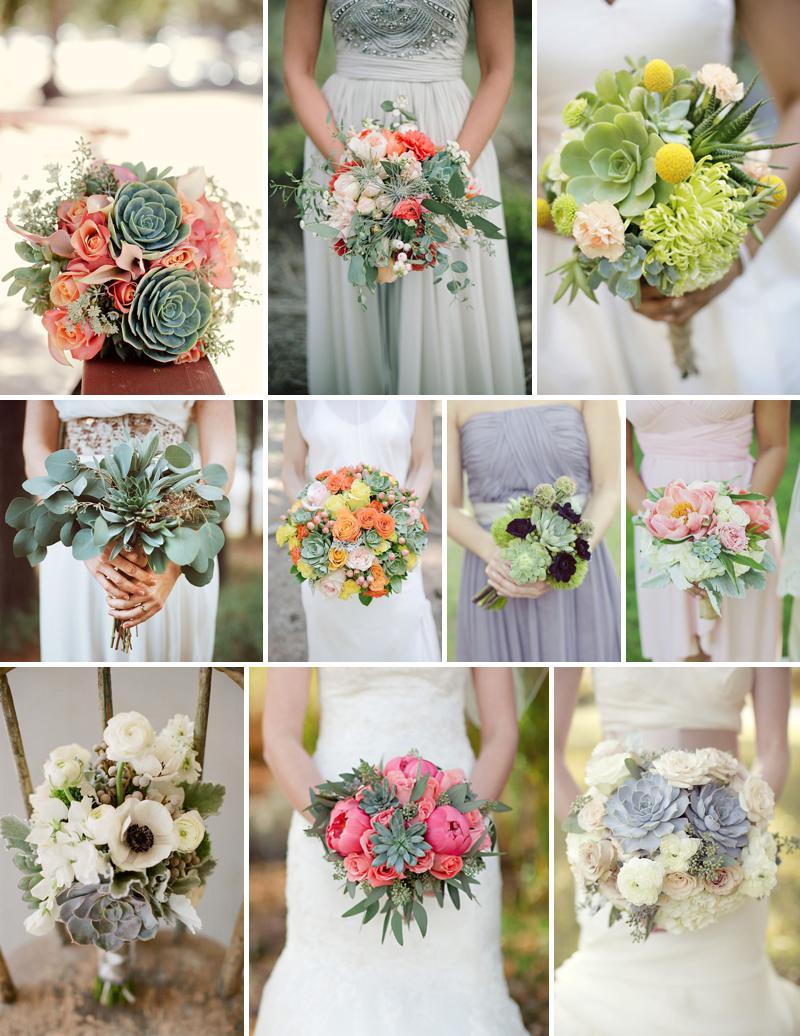 Types Of Wedding Flowers 72 Amazing minty