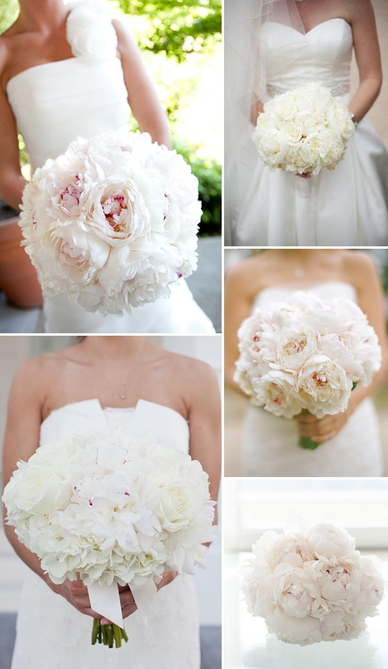 Wedding Flowers By Season 33 Epic What about the bridesmaids