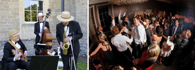 Wedding Music Bands 22 Spectacular
