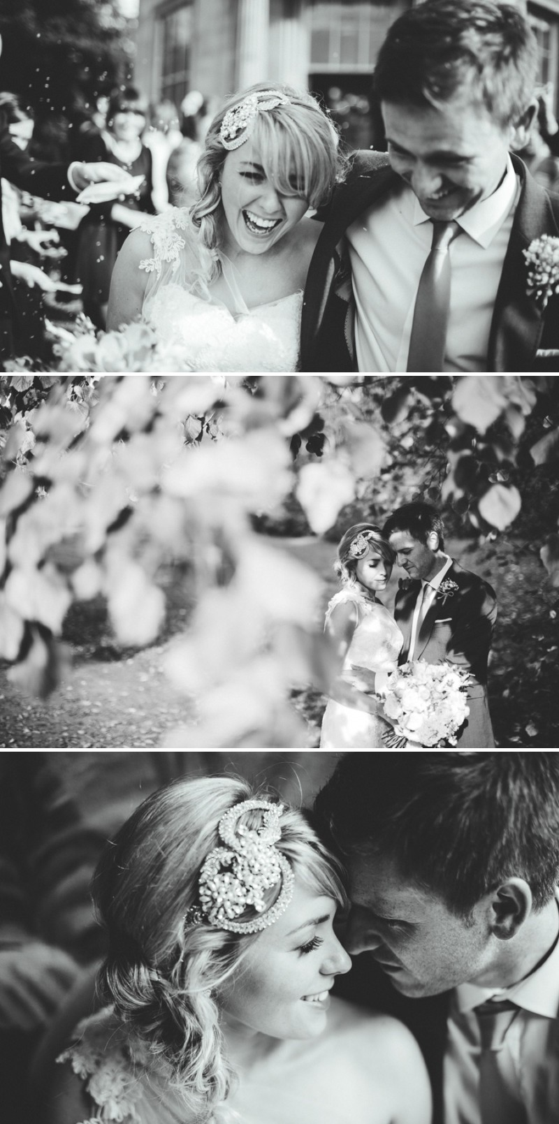 Wedding Dresses By Enzoani 87 Spectacular  A Romantic And