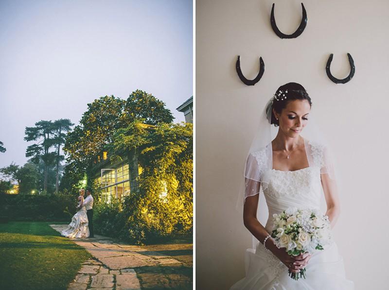 Destination Wedding Dresses Uk 69 Trend Jason Mark Harris Photography