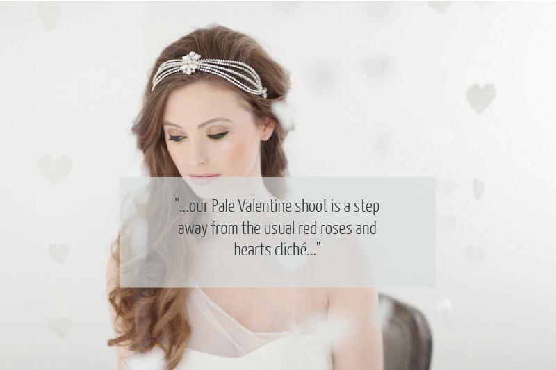 palevalentine
