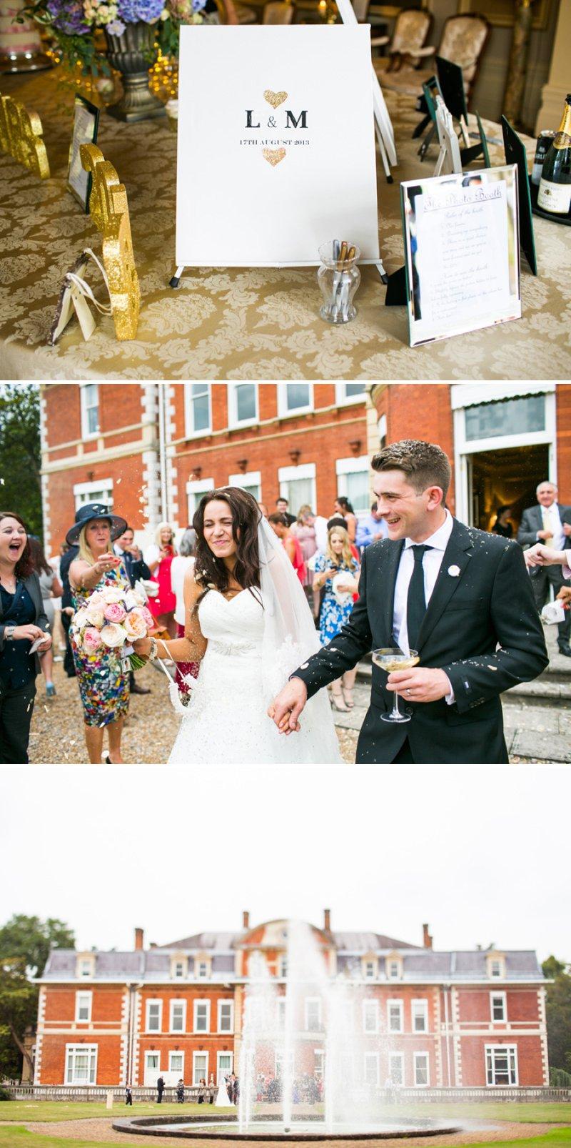 Etsy Tea Length Wedding Dress 62 Trend  An Elegant Gold